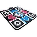 baratos Instrumentos de Brinquedo-Cobertor Musical Portátil Com Carregador Dançando Para Meninos Para Meninas Brinquedos Dom 1 pcs