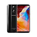 """tanie OBD-K1 6.1-6.6 in """" Smartfon 4G (4GB + 64GB 2 mp / 16 mp MediaTek MT6750 3190 mAh mAh)"""