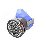 זול בטיחות-1 PVC גוּמִי מסננים 0.15