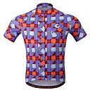 Brand Cycling Jerseys New Arrivals