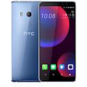 """זול מגנים לטלפון & מגני מסך-HTC U11 EYEs 6 אִינְטשׁ """" טלפון חכם 4G (4GB + 64GB 12 mp קוואלקום לוע הארי 652 3930 mAh mAh)"""