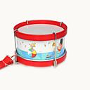 זול כלי צעצוע-צעצוע חינוכי מקל מתחים לילדים פרקט סרט מצוייר עץ PVC/Vinyl