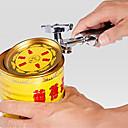 זול כלי אוכל-מחלצים ופתיחות פלדת על חלד, יַיִן אבזרים איכות גבוהה יְצִירָתִיforברוור 20*4.5*2 0.2