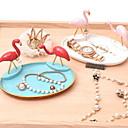 ieftine Obiecte decorative-1 buc MetalPistol Modern / Contemporan pentru Pagina de decorare, Cadouri / Decoratiuni interioare Cadouri