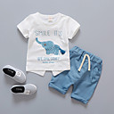 Boys' Clothing Sets New Arrivals