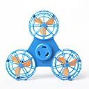 baratos Spinners de mão-Spinners de mão Mão Spinner Pião Alta Velocidade Brinquedos de escritório O stress e ansiedade alívio Outros Criativo Esporte & lazer