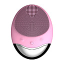 זול מכשיר לטיפול פנים-ניקוי פנים ל גברים ונשים ניתן לכיבוס / קל ונוח / שימוש אלחוטי מופעל באמצעות USB הפחתת קמטים / אנטי אייג'ינג / משקם את האלסטיות והברק של העור