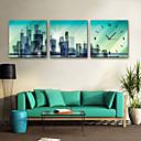 זול ניקוז-סגנון מודרני נוף עירוני בַּד ריבוע בבית,סוללה