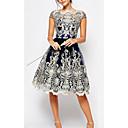 2018 Best Seller Dresses Sale