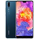"ieftine Mousepad-Huawei P20 5.8inch "" Smartphone 4G (6GB + 64GB 20mp / 12mp Hisilicon Kirin 970 3400mAh) / camere duble"