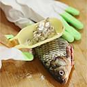halpa Leivontavälineet-Muovit Leikkausvälineet Yksinkertainen Creative Kitchen Gadget Keittiövälineet Työkalut Päivittäiskäyttöön For Keittoastiat Fish 1kpl