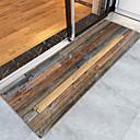 זול בטיחות-שטח שטיחים ספורט ושטח / קאנטרי פלנלית, מלבן איכות מעולה שָׁטִיחַ / החלקה ללא לטקס