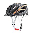 Χαμηλού Κόστους Περούκες Cosplay Ανιμέ-GUB® Ενήλικες Bike Helmet 21 Αεραγωγοί CE / CPSC Ανθεκτικό στα Χτυπήματα, Αφαιρούμενο Visor EPS, PC Αθλητισμός Ποδηλασία / Ποδήλατο - Μπλε / Άσπρο / Μαύρο / Πορτοκαλί / Σκούρο γκρι
