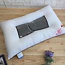 tanie Poduszki-wygodna-najwyższej jakości poduszka na łóżko wygodna poduszka gryczana z polipropylenu z bawełny poliestrowej