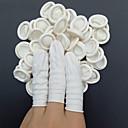 billige Negleglitter-1pack Artificial Nail Tips Nail Art Forms Nail Art Tool Stilig Design / Kreativ Neglekunst Manikyr pedikyr Kunstnerisk Stil Dagligdagstøy