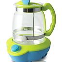 זול התינוק האכלה-התינוק milke חם מערבל 0-100 ° c שליטה 304stainless פלדה חום קפה תה חלב חלב
