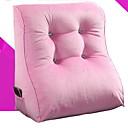 tanie Poduszki-Komfortowa - Najwyższa Jakość Poduszka Memory Foam Słodkie / Wygodne Poduszka Bawełna 100% Cotton