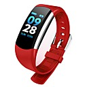 cheap Smartwatches-S2 pro Smartwatch Android iOS Bluetooth Waterproof Heart Rate Monitor Blood Pressure Measurement Calories Burned Exercise Record Pedometer Call Reminder Sleep Tracker Sedentary Reminder Find My Device