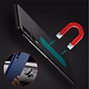 hesapli Cep Telefonu Kılıfları-Pouzdro Uyumluluk Huawei P20 / P20 Pro Ultra İnce Arka Kapak Solid Yumuşak TPU için Huawei P20 / Huawei P20 Pro / Huawei P20 lite