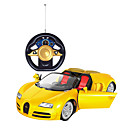 cheap Smartphone Camera Lenses-RC Car 2CH 2.4G Car 1:24 Brushless Electric 8-10 km/h KM/H