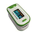 billige Thermometers-Factory OEM Blodtrykk Måler NJ-130a til Damer og Herrer Mini Stil / Strømslukningsbeskyttelse / Strømlys Indikator