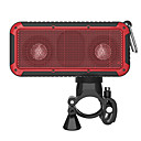 preiswerte Kigurumi Pyjamas-NEW BEE NB-S1 Lautsprecher für Aussenbereiche Wasserfest Lautsprecher für Aussenbereiche Für