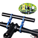 cheap Tools, Cleaners & Lubricants-Bike Stem Extender Mountain Bike / Road Bike Lightweight Carbon Fiber Blue / Black / Red