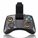 baratos Acessórios Xbox One-DOBE TI-582 Sem Fio Comando de Jogo Para Smartphone ,  Bluetooth Portátil Comando de Jogo ABS 1 pcs unidade