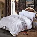 billige Quilts og sengetepper-Komfortabel - 1 stk dækken Vinter Terylene Geometrisk