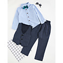Summer Boys' Clothing Sets New Ins