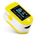 tanie Ciśnienie krwi-Factory OEM Monitor ciśnienia krwi JZK-031 na Mężczyźni i kobiety Lekki i wygodny / Bezprzewodowe użycie