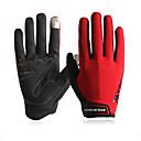 preiswerte Motorradhandschuhe-ZOLI Vollfinger Unisex Motorrad-Handschuhe Stoff Rasche Trocknung / Atmungsaktiv / Touchscreen