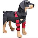 preiswerte Hundetraining-Hunde Katzen Gesundheitspflege warm halten Regolabile / Einziehbar Klappbar Tragbar Faltbar Verstellbare Größe Für Haustiere