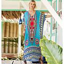 preiswerte Damen Stiefel-Damen Etuikleid Kleid Maxi