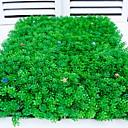 ieftine Flor Artificiales-Flori artificiale 1 ramură Clasic Rustic Plante Flori Perete