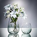 billige Kjøkkenkraner-Kunstige blomster 0 Gren Klassisk Moderne / Nutidig / Europeisk Vase Bordblomst