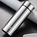 billige Nåle og brocher-drinkware Rustfrit stål vakuum Cup varme fastholde 1 pcs