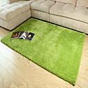 זול מחצלות ושטיחים-1pc מודרני שטיחונים לאמבט יצירתי / גיאומטרי מלבן עיצוב חדש / אנטי סליפ