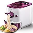 cheap Kitchen Appliances-Pasta Maker Machine New Design PP / ABS+PC Countertop & Toaster Ovens 220-240 V 150 W Kitchen Appliance