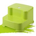 abordables Cartes Mémoire-Chaise de bain Design nouveau / Pour les enfants / Créatif Ordinaire / Moderne Plastique 1pc Salle de bain