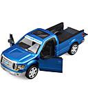 olcso Játékcsónakok-Játékautók Járművek Autó city View Menő Tökéletes Fém Tinédzser Összes Fiú Lány Játékok Ajándék 1 pcs