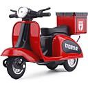 baratos Caminhões de brinquedo e veículos de construção-Carros de Brinquedo Motocicletas Veículos Moto Vista da cidade Requintado Metal Crianças Adolescente Todos Para Meninos Para Meninas Brinquedos Dom 1 pcs