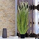 ieftine Flor Artificiales-Flori artificiale 1 ramură Clasic Rustic Plante Flori Podea