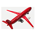 cheap Toy Airplanes-Plane / Bus Vehicles / Plane / Aircraft City View / Cool / Exquisite Metal All Teenager Gift 1 pcs