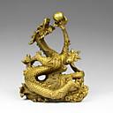 ieftine Obiecte decorative-1 buc MetalPistol Stil European pentru Pagina de decorare, Decoratiuni interioare Cadouri
