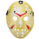olcso Maszkok-Halloween maszkok / Halloween-kellékek / Mindszentek napi kiegészítők A Killing Time / Stressz és szorongás oldására / Sport i aktivnosti na otvorenom Sport / Étel és ital Műanyag és fém Sportos és