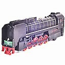 cheap Toy Trains & Train Sets-Toy Trains & Train Sets Train Train Composite materials Metal Alloy Kids Boys' Girls' Toy Gift