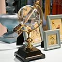 ieftine Obiecte decorative-1 buc sticlă / MetalPistol stil minimalist pentru Pagina de decorare, Decoratiuni interioare Cadouri