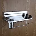 povoljno Mjerni alati-Kuhinja organizacija Regali i nositelji Nehrđajući čelik Jednostavan za korištenje 1pc