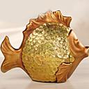 ieftine Obiecte decorative-1 buc Lemn Stil European pentru Pagina de decorare, Decoratiuni interioare Cadouri